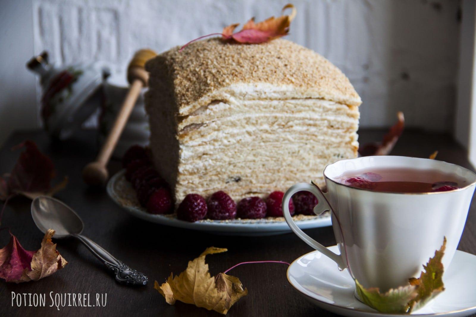medovyi-tort-5
