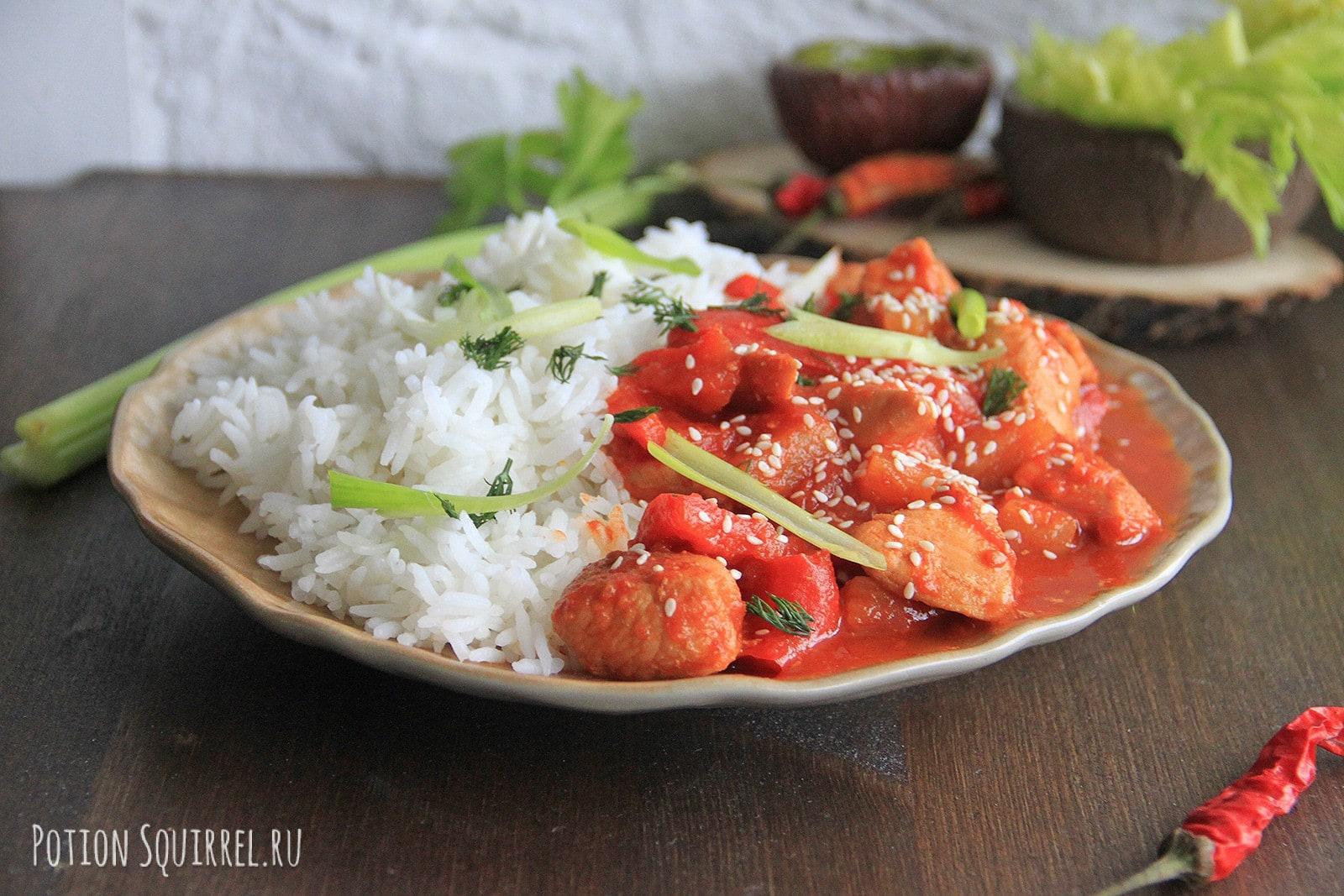 chicken-china-1