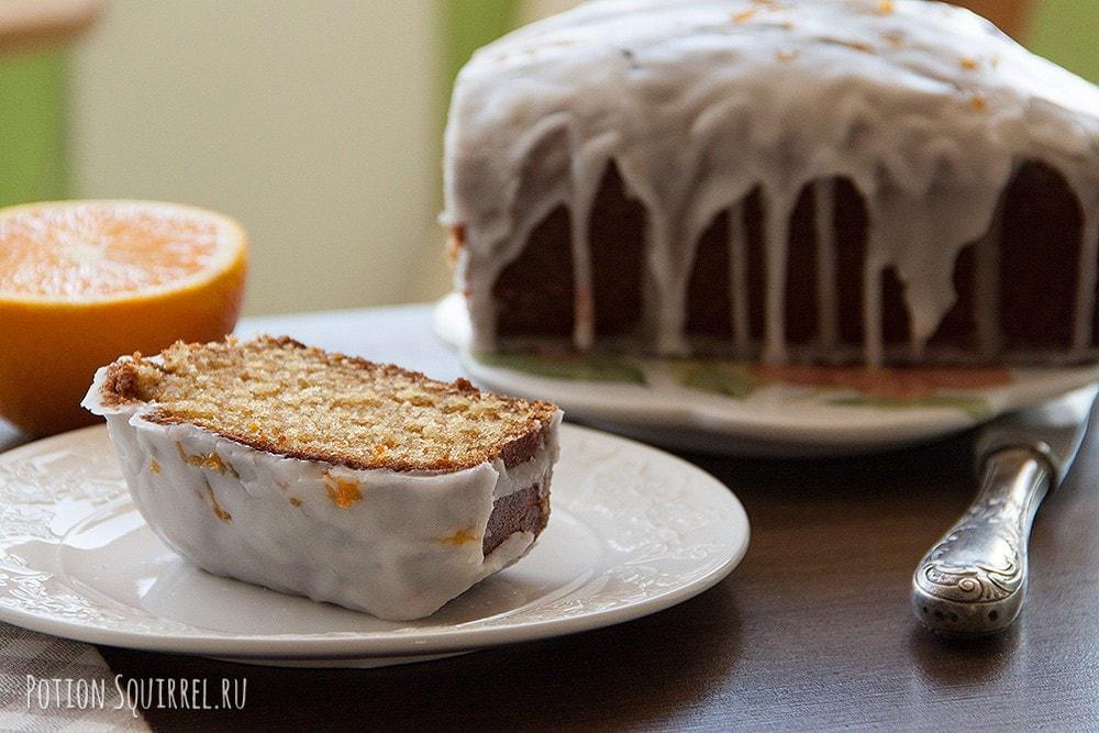 citrus-cake-2