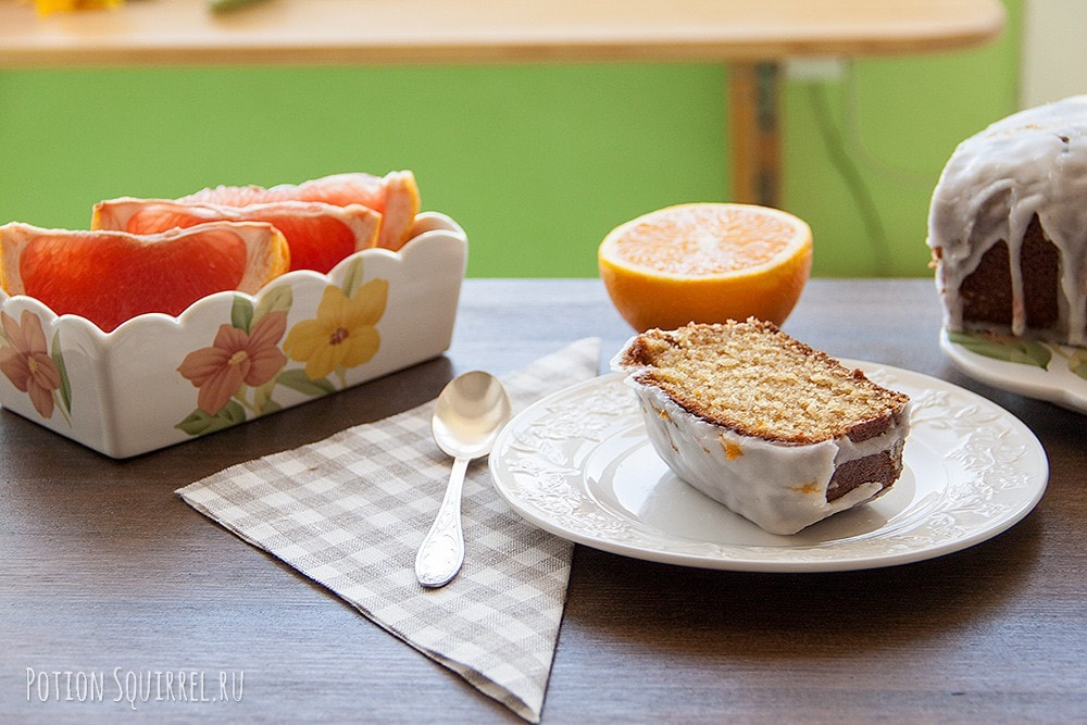 citrus-cake-3