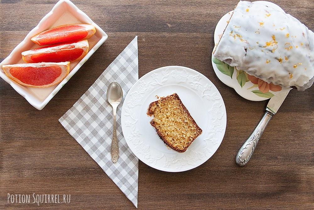 citrus-cake-4