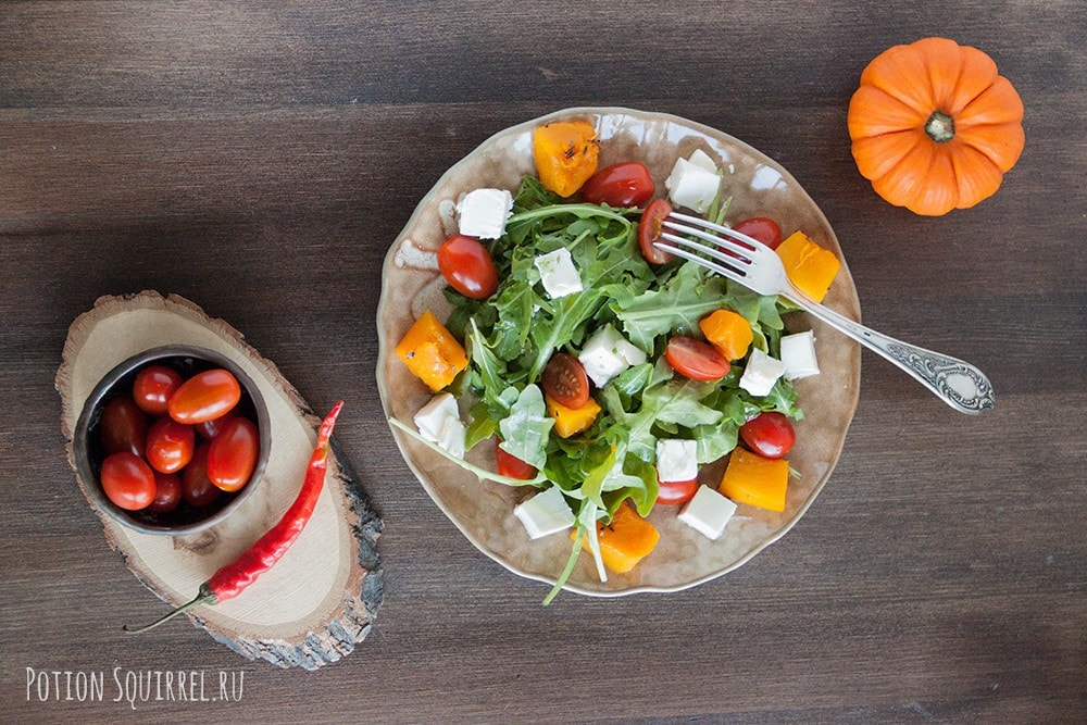 fetta-salad-2