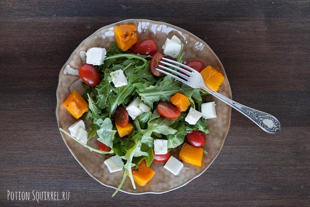 fetta-salad-3