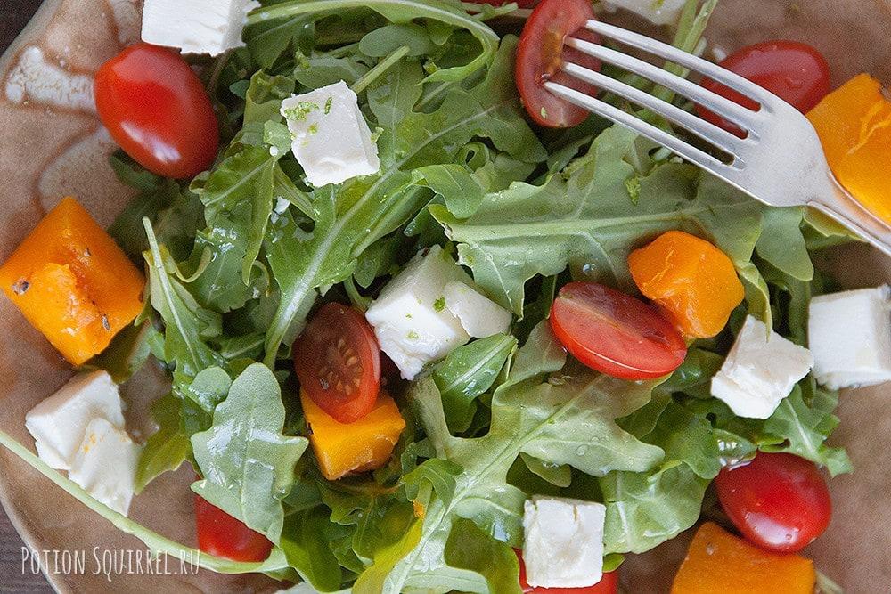 fetta-salad-4