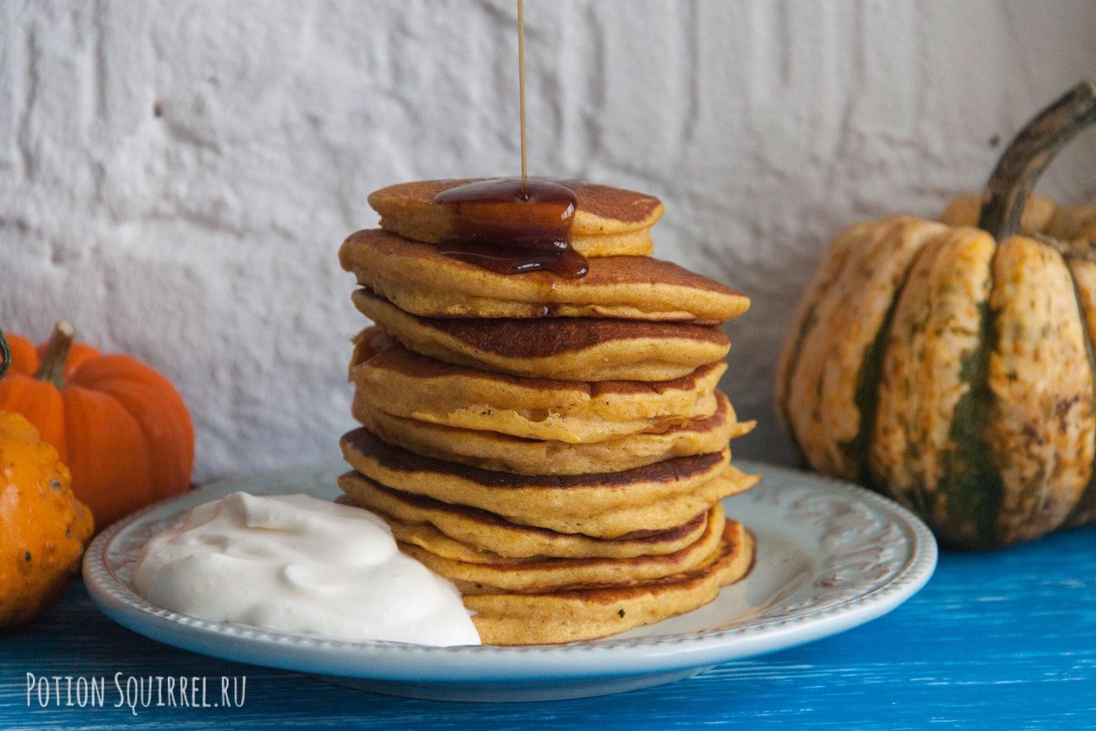 tykv-pancakes-2