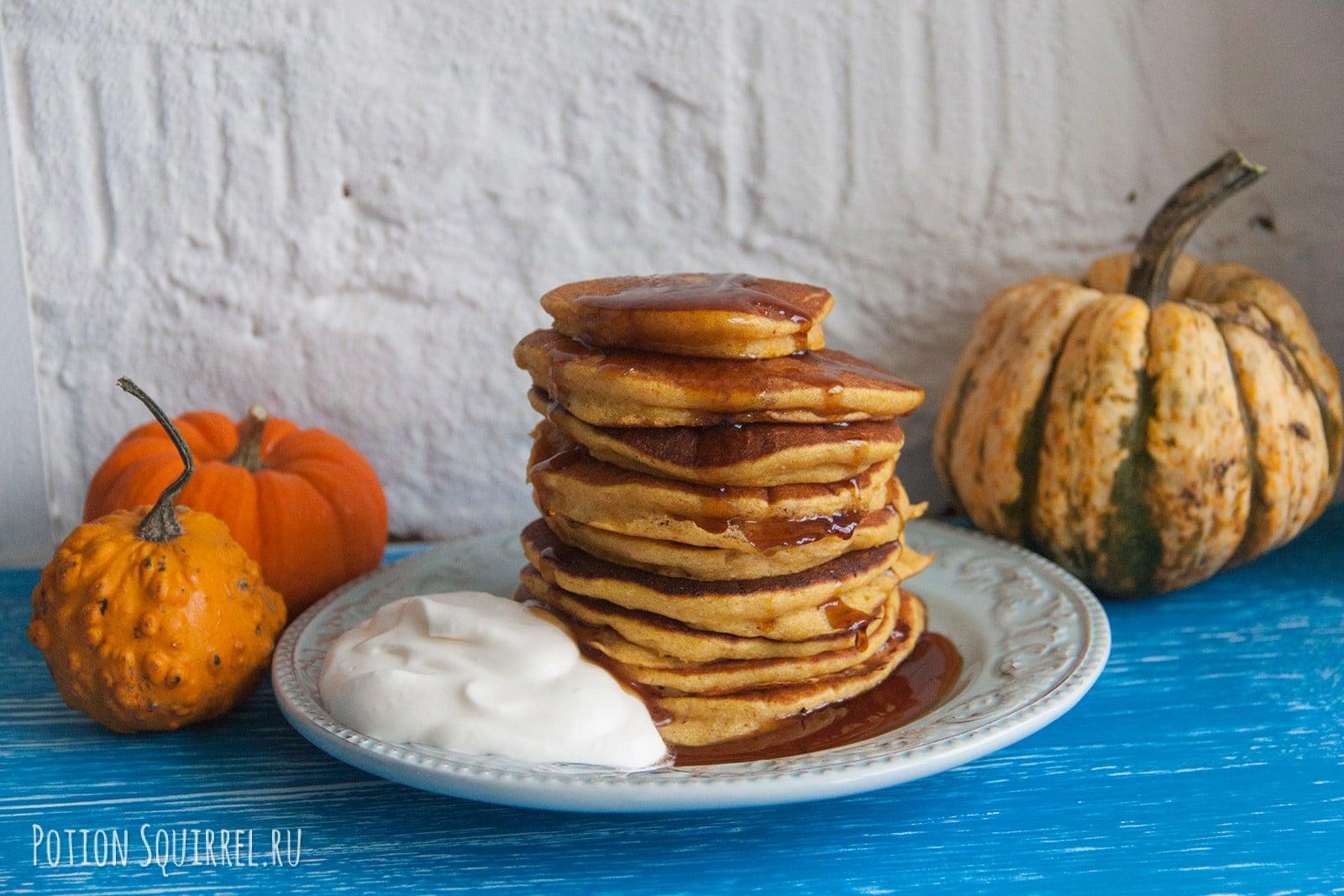 tykv-pancakes-4
