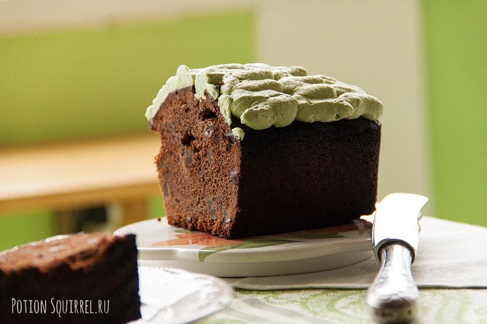 chocolate-ceks4