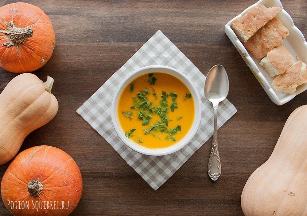 cream-sup-tykva-2
