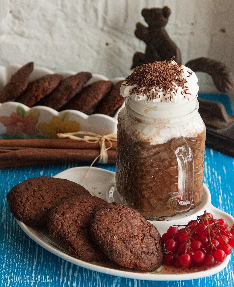 chocolate-cookies-3