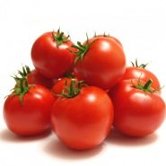 Tomatoes and recipes with them from potionsquirrel.ru