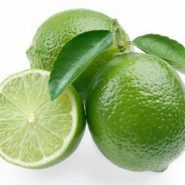 Lime and recipes with it from potionsquirrel.ru