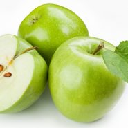 Apples and recipes with them from potionsquirrel.ru