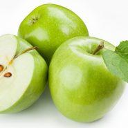 Яблоки и рецепты с ними от potionsquirrel.ru