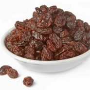 Raisins and recipes with it from potionsquirrel.ru