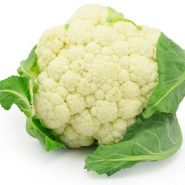 Cauliflower and recipes with it from potionsquirrel.ru