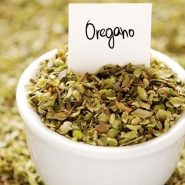 Oregano dried and recipes with them from potionsquirrel.ru