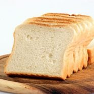 Bread for sandwiches and recipes with it from potionsquirrel.ru