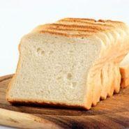 Хлеб для сэндвичей и рецепты с ним от potionsquirrel.ru