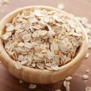 Oatmeal flakes and recipes with her from potionsquirrel.ru