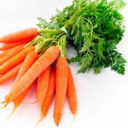 Морковь сгущенное и рецепты с ней от potionsquirrel.ru