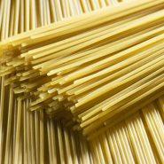 Спагетти и рецепты с ними от potionsquirrel.ru