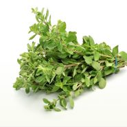 Marjoram and recipes with it from potionsquirrel.ru