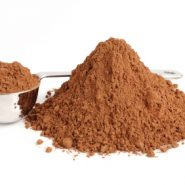 Cocoa powder and recipes with it from potionsquirrel.ru