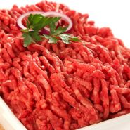 Minced beef and recipes with it from potionsquirrel.ru