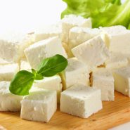 Cheese Feta and recipes with it from potionsquirrel.ru