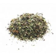 mix Italian herbs and recipes with it from potionsquirrel.ru