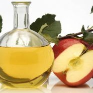 Apple vinegar and recipes with it from potionsquirrel.ru