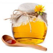 Honey and recipes with it from potionsquirrel.ru