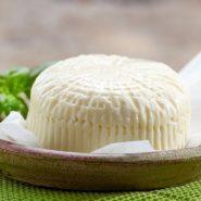 Творожный сыр и рецепты с ним от potionsquirrel.ru