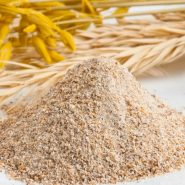 Flour and wholemeal grind and recipes with it from potionsquirrel.ru