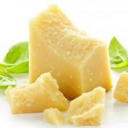 Parmesan and recipes with it from potionsquirrel.ru