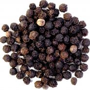 Black pepper and recipes with it from potionsquirrel.ru