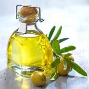 Olive oil and recipes with them from potionsquirrel.ru