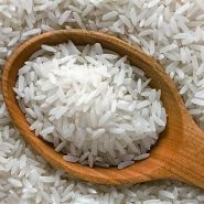 Rice groats and recipes with it from potionsquirrel.ru