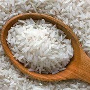 Крупа рисовая и рецепты с ней от potionsquirrel.ru
