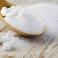 Сахар и рецепты с ним от potionsquirrel.ru