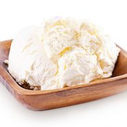 Cream cheese and recipes with it from potionsquirrel.ru