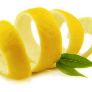 Lemon cedar and recipes with it from potionsquirrel.ru