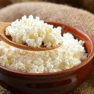 Cottage cheese and recipes with it from potionsquirrel.ru