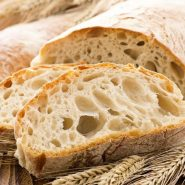 Ciabatta and recipes with her from potionsquirrel.ru