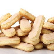 Cookies savoyardi and recipes with it from potionsquirrel.ru