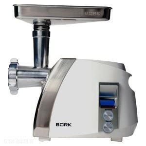 Мясорубка Bork M401
