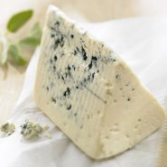 Gorgonzola and recipes with it from potionsquirrel.ru