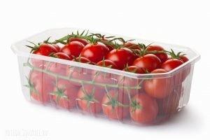 Как выбрать помидоры черри