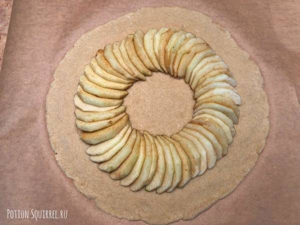Galeta-with-apples-cook-20