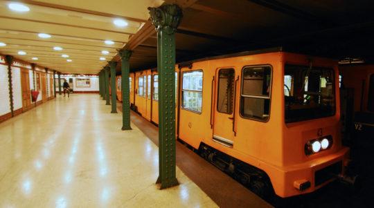metro_M3-7